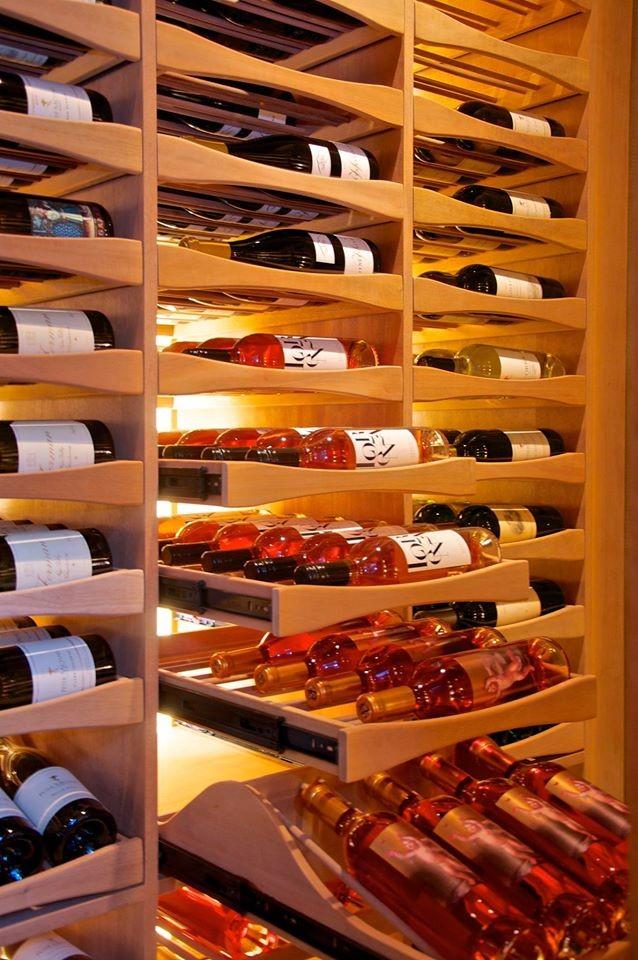 Revel Custom Wine Cellars-0001