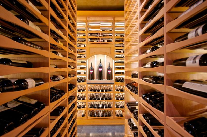 Revel Custom Wine Cellars-0002