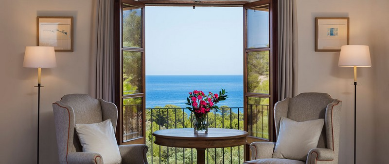 Richard Branson  Son Bunyola Estate Mallorca-2016-003