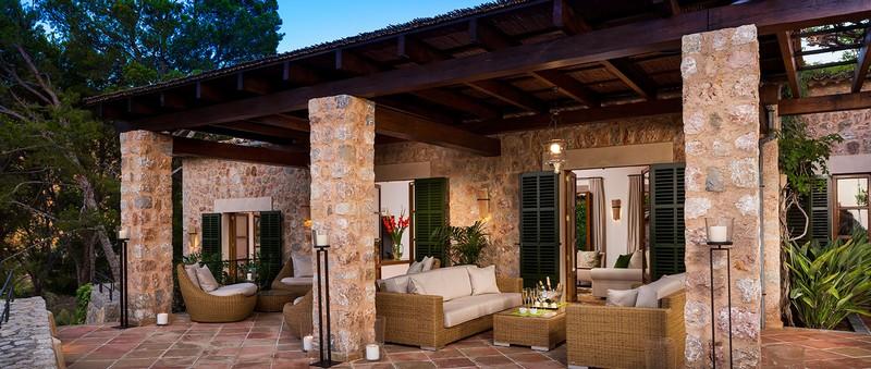 Richard Branson  Son Bunyola Estate Mallorca-2016-005