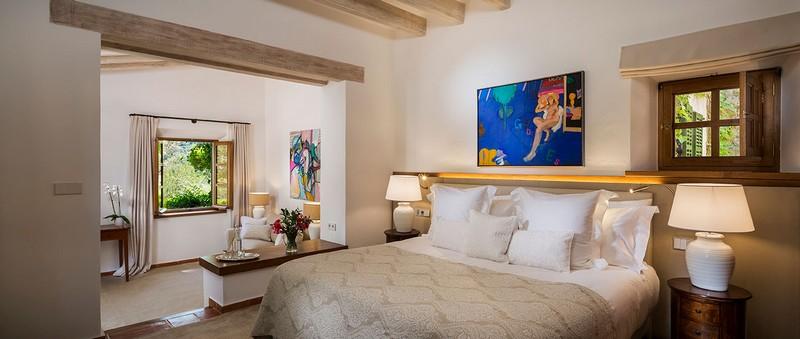 Richard Branson  Son Bunyola Estate Mallorca-2016-006