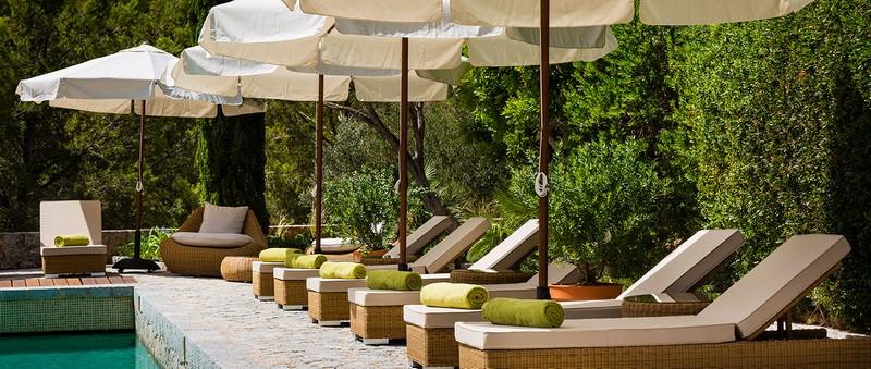 Richard Branson  Son Bunyola Estate Mallorca-2016-007