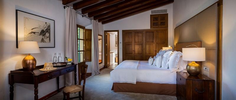 Richard Branson  Son Bunyola Estate Mallorca-2016-008