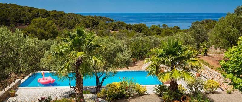Richard Branson  Son Bunyola Estate Mallorca-2016-009