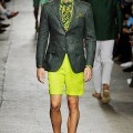 Richard James SS2016-