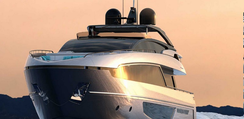 riva-launched-the-first-100-corsaro-maxi-yacht-2016