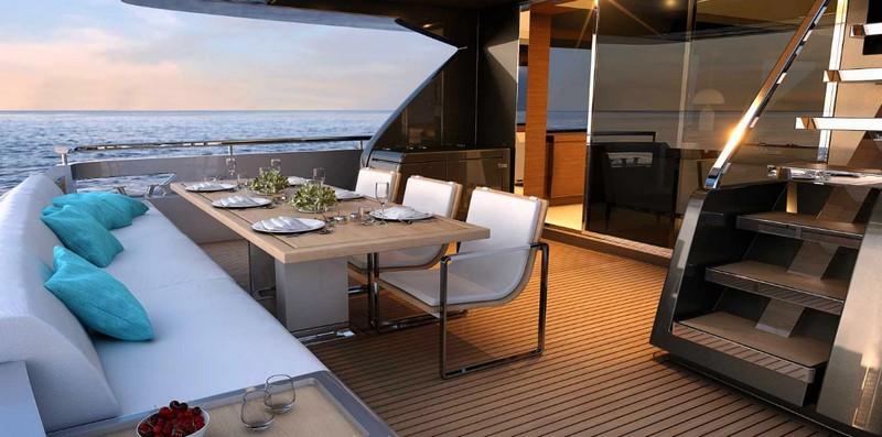 rivas-first-100-corsaro-maxi-yacht