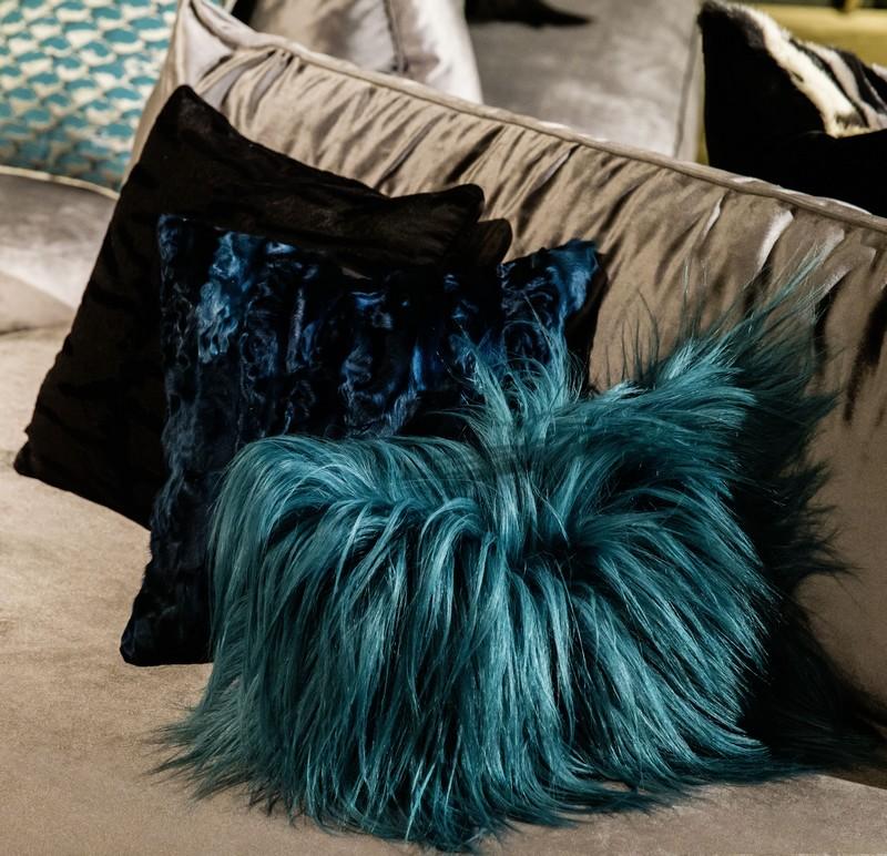 Roberto Cavalli Home Interiors 2017-accessories