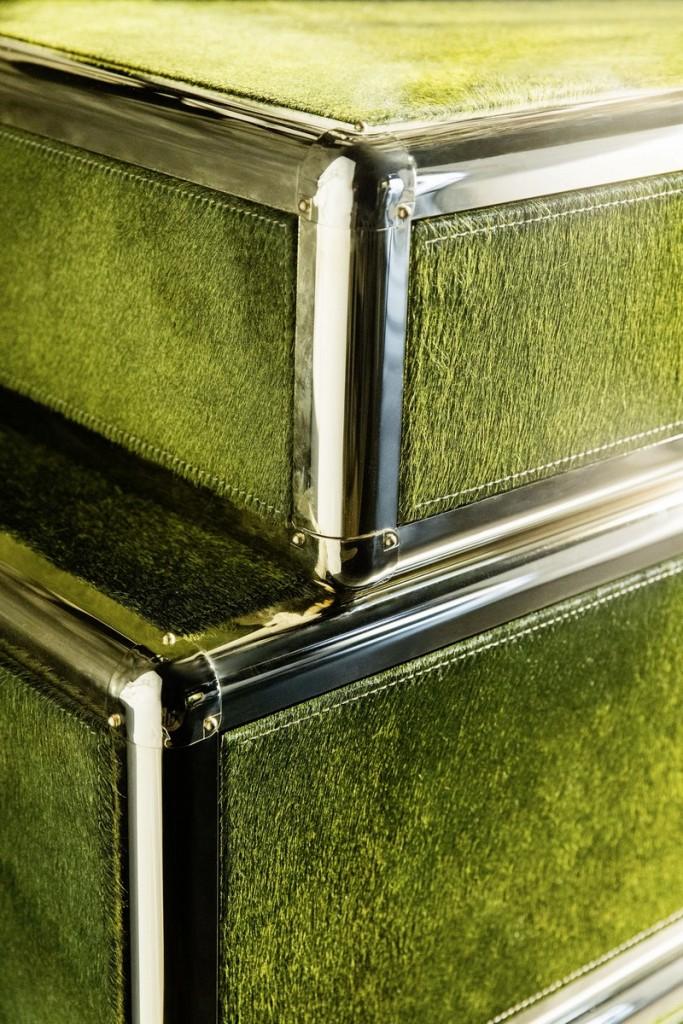 Roberto Cavalli Home Interiors 2017-details-