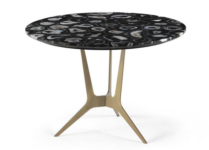 Roberto Cavalli Home Interiors 2017_cooper-side-table
