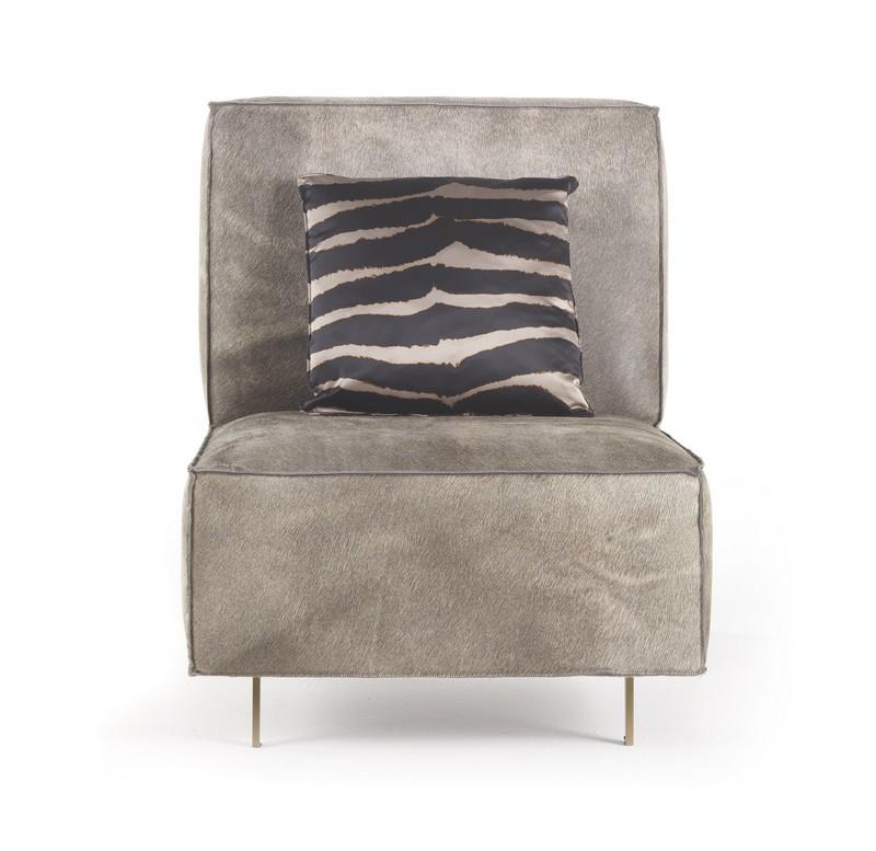 Roberto Cavalli Home Interiors 2017rchi_devis-armchair