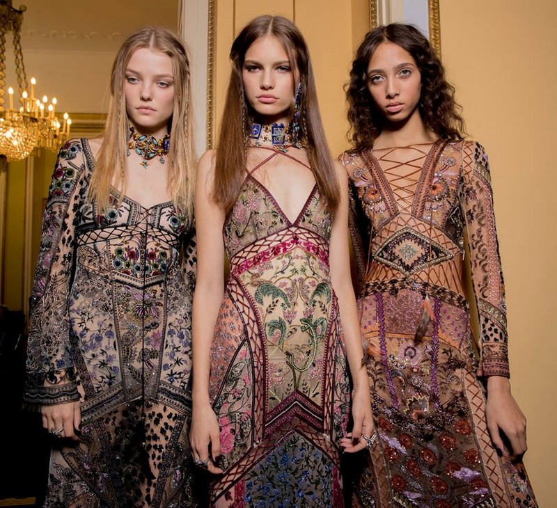 robertocavalliss17-collection