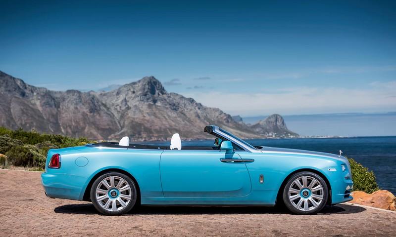 rolls-royce-dawn-car-review