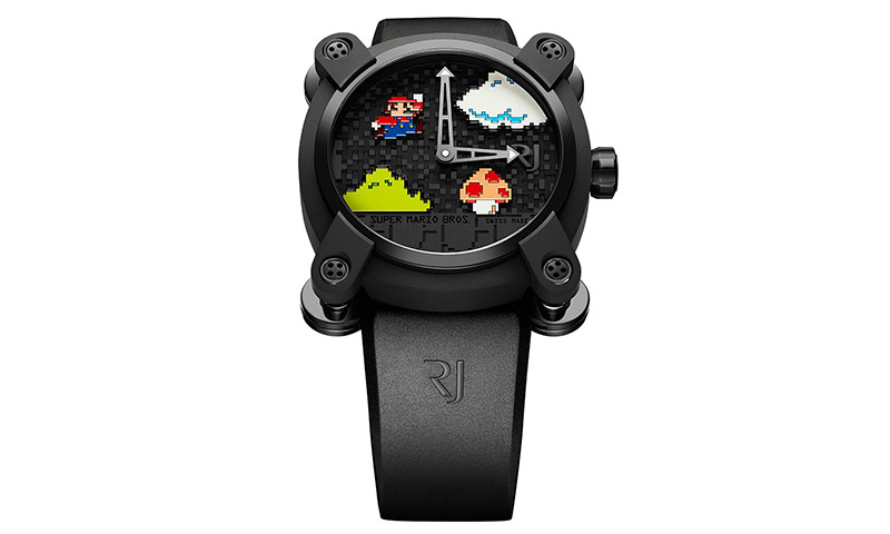Romain-jerome-super-mario-bros-luxury watch-2luxury2com