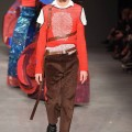 Rory Parnell-Mooney AW16 MAN show-