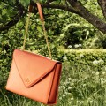 Rosalina Nacken - The peach edition of the Shelle Classica -