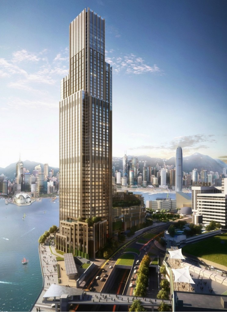 rosewood-hong-kong-one-of-a-kind-luxury-property-to-open-in-2018