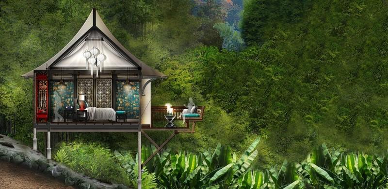 Rosewood Luang Prabang to open 2017