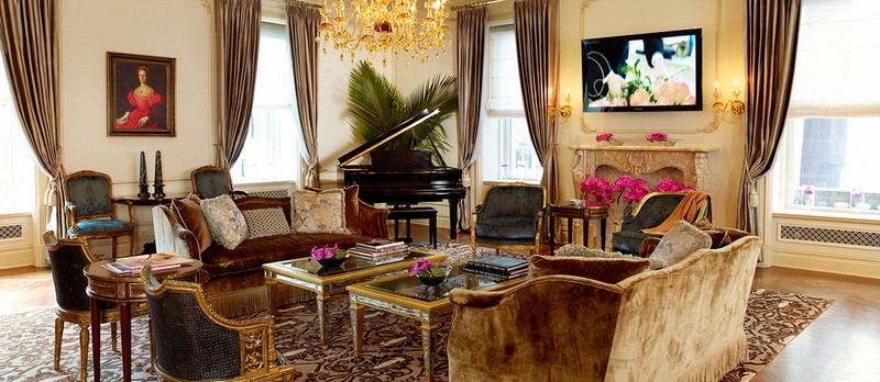 royal-suite-the-plaza-ny