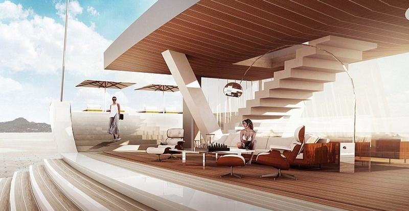 SALT _ Glass sailing yacht concept by Lujac Desautel-000