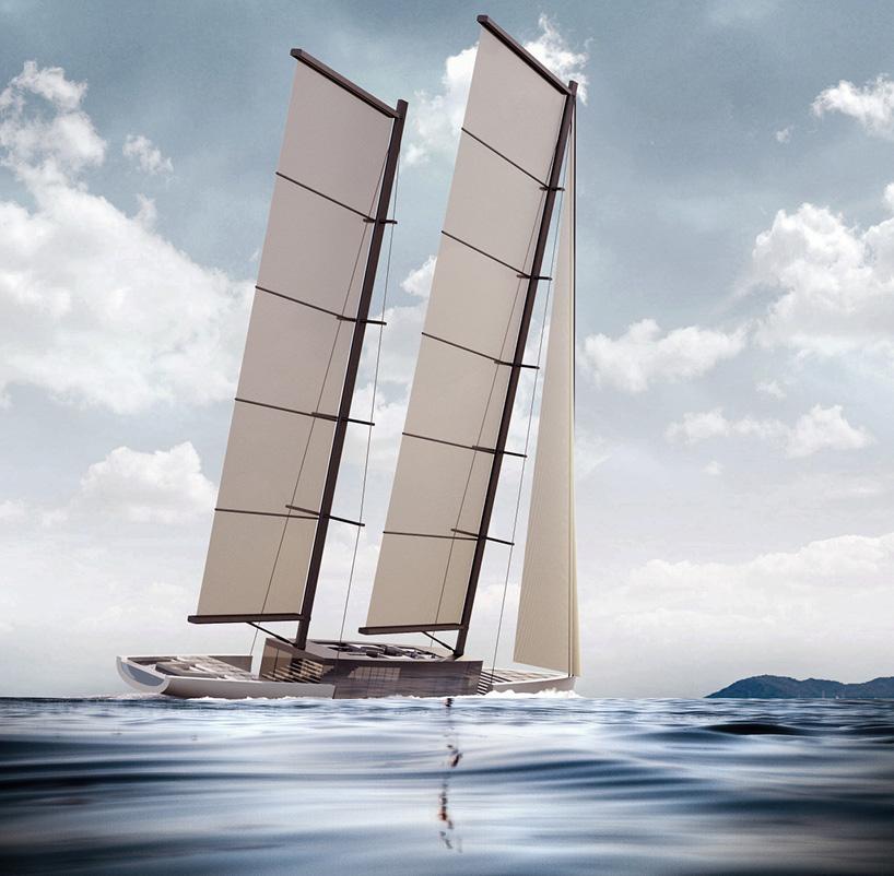 SALT _ Glass sailing yacht concept by Lujac Desautel-0001