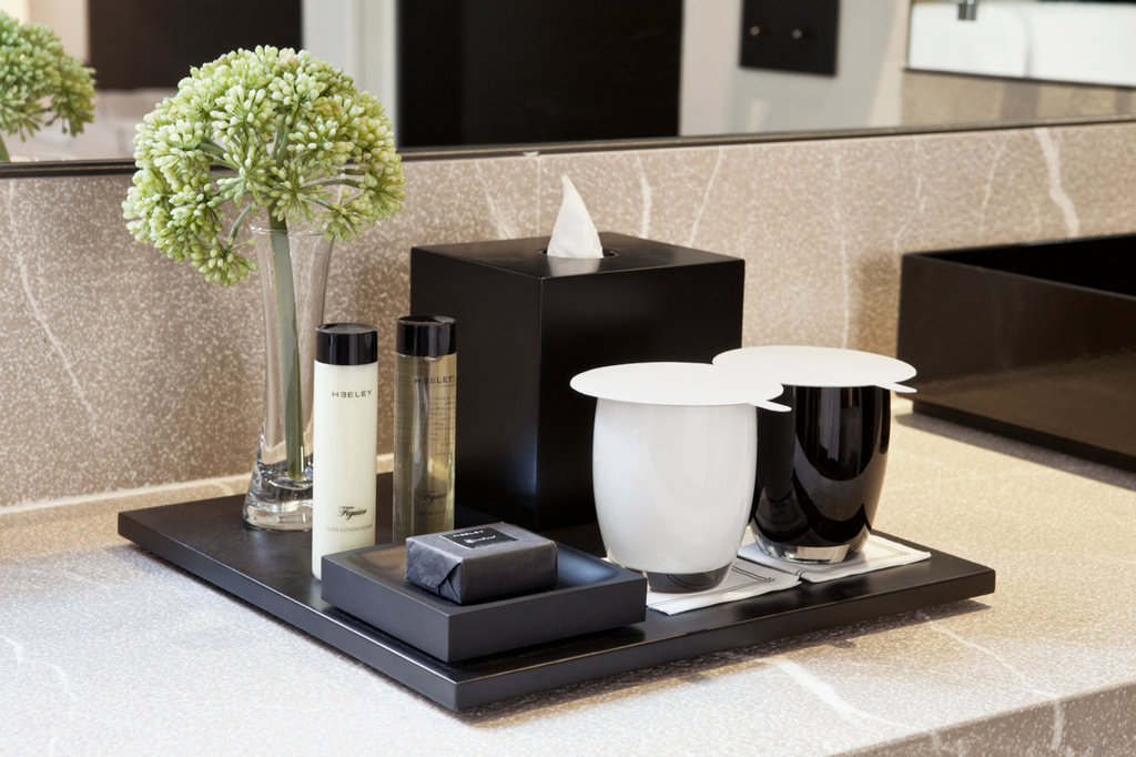 Bathroom Amenities In Hotel Healthydetroiter Com