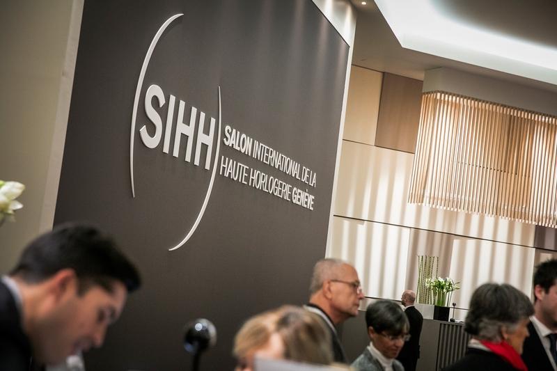SIHH 2017-