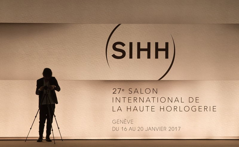 SIHH 2017- announcement