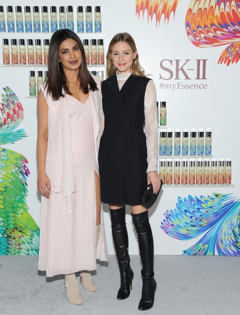 sk-ii-hosted-a-launch-party-in-new-york-city-to-celebrate-their-new-limited-edition-holiday-collection