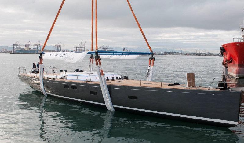 -SW102-superyacht-SEAWAVE-by-Southern-Wind-Shipyard