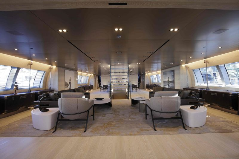 sailing-yacht-sybaris-the-70m-sailing-yacht-with-the-best-interior-this-year