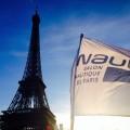 Salon Nautique Paris 2014