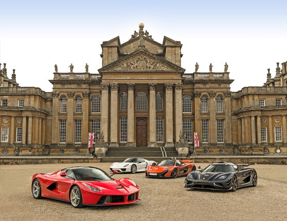 SalonPriveLondon-