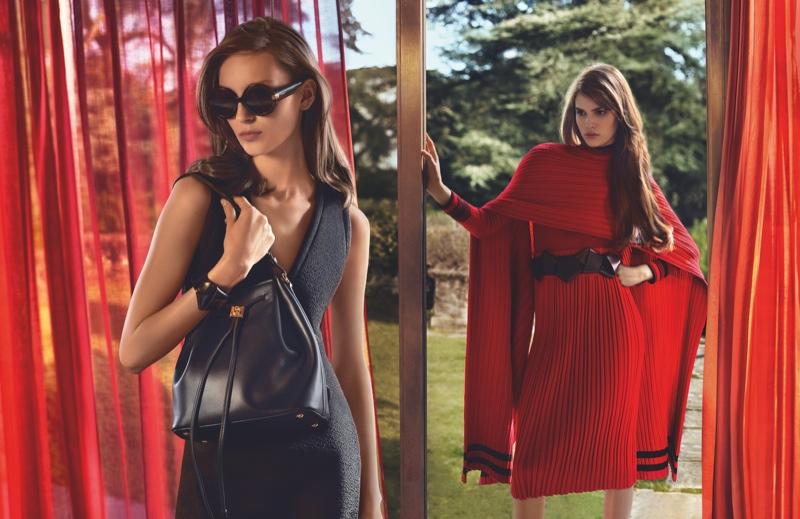 Salvatore-Ferragamo-Fall-Winter 2015-2016-Ad-Campaign