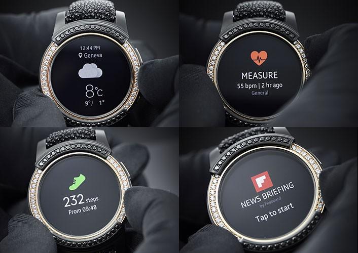 Samsung Gear S2 by de Grisogono 2016-2luxury2-