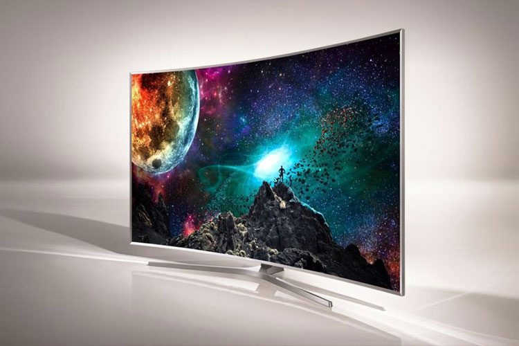 Samsung-TVs-
