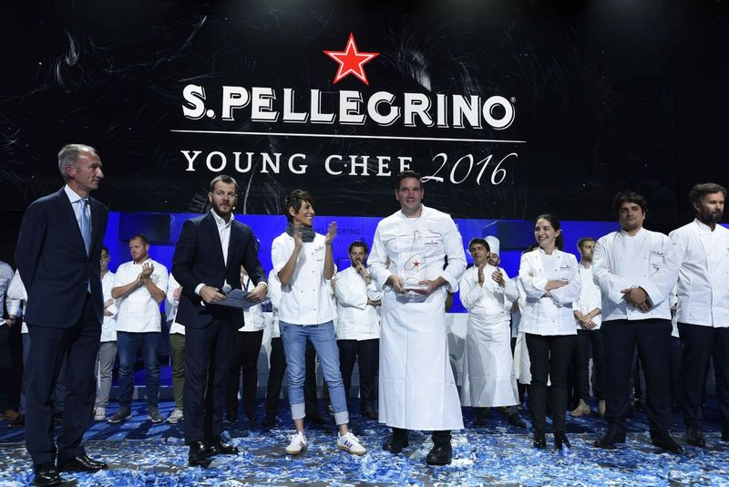 san-pellegrino-young-chef-of-the-year-2016