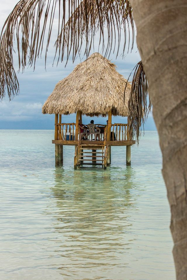 Sanctuary Belize Invests in Environmental Best Practices-
