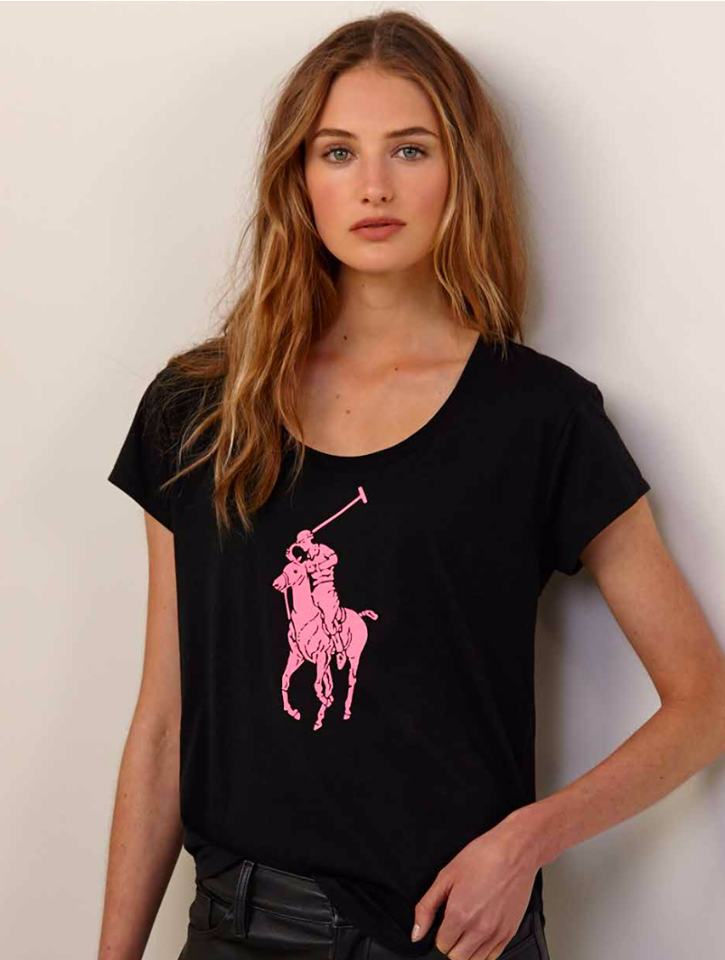 sanne-vloet-wears-the-new-pink-pony-collection