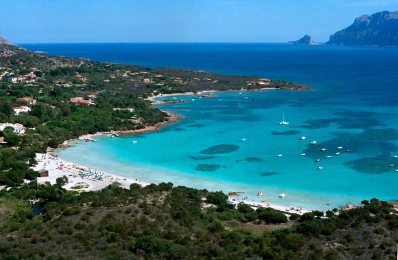 Sardinial attractions-Sardegna-