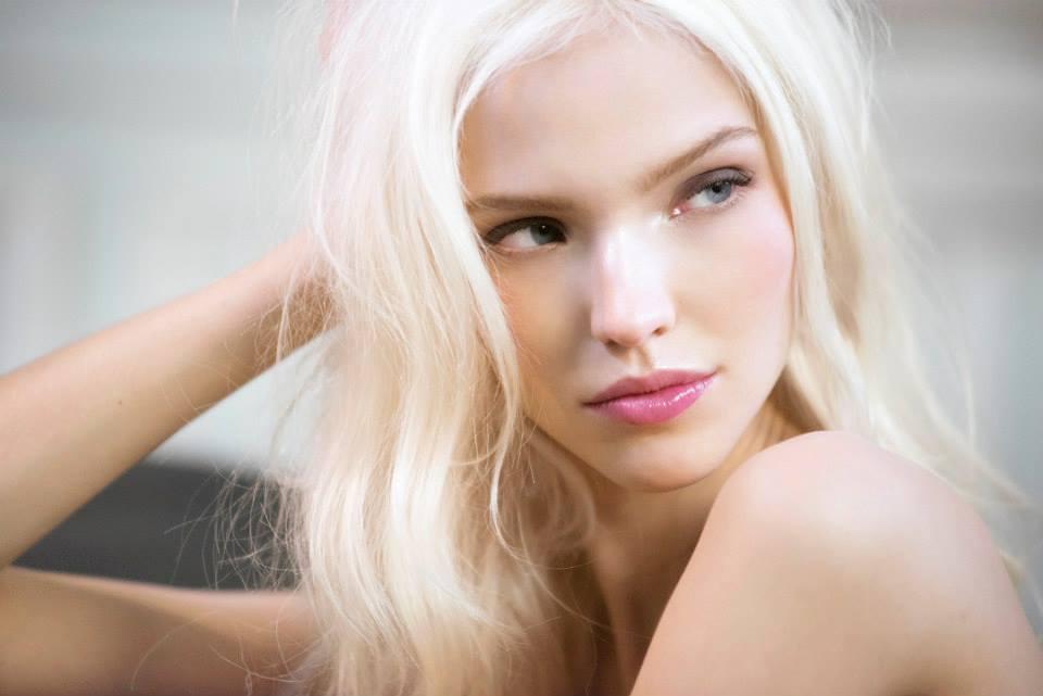 Alessia romei from ukraine - 3 part 8