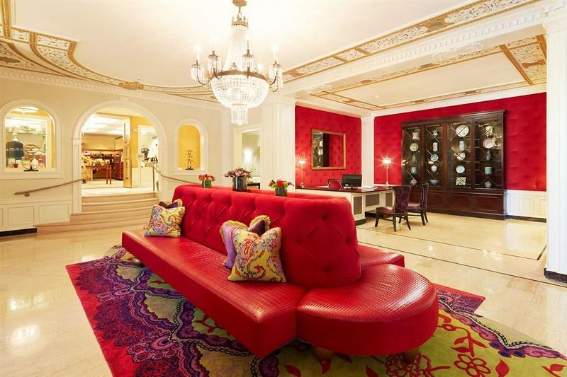scarlet-huntington-hotel-san-francisco-ca-lobby