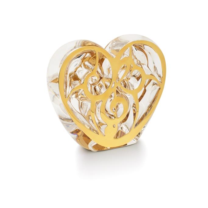Sculpture-coeur-incolore-et-feuille-dor-BD-copyright-Lalique-Sa