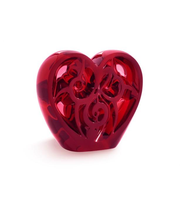 Sculpture-coeur-rouge-BD-copyright-Lalique-Sa