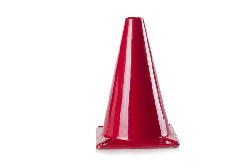 Selletti at Maison&Objet 2016-cone_vase-diesel_living_with_seletti