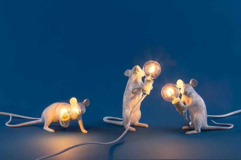 Selletti at Maison&Objet 2016-mouses_lamp_seletti-
