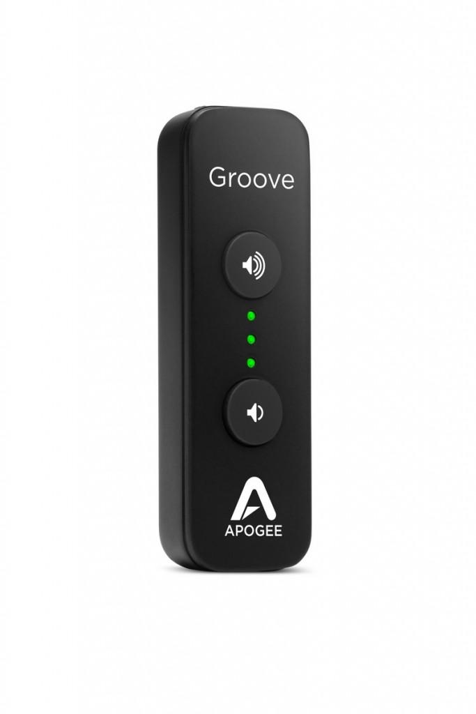 Sennheiser hd650_the Apogee Groove – a high-performance USB DAC and headphone amp-