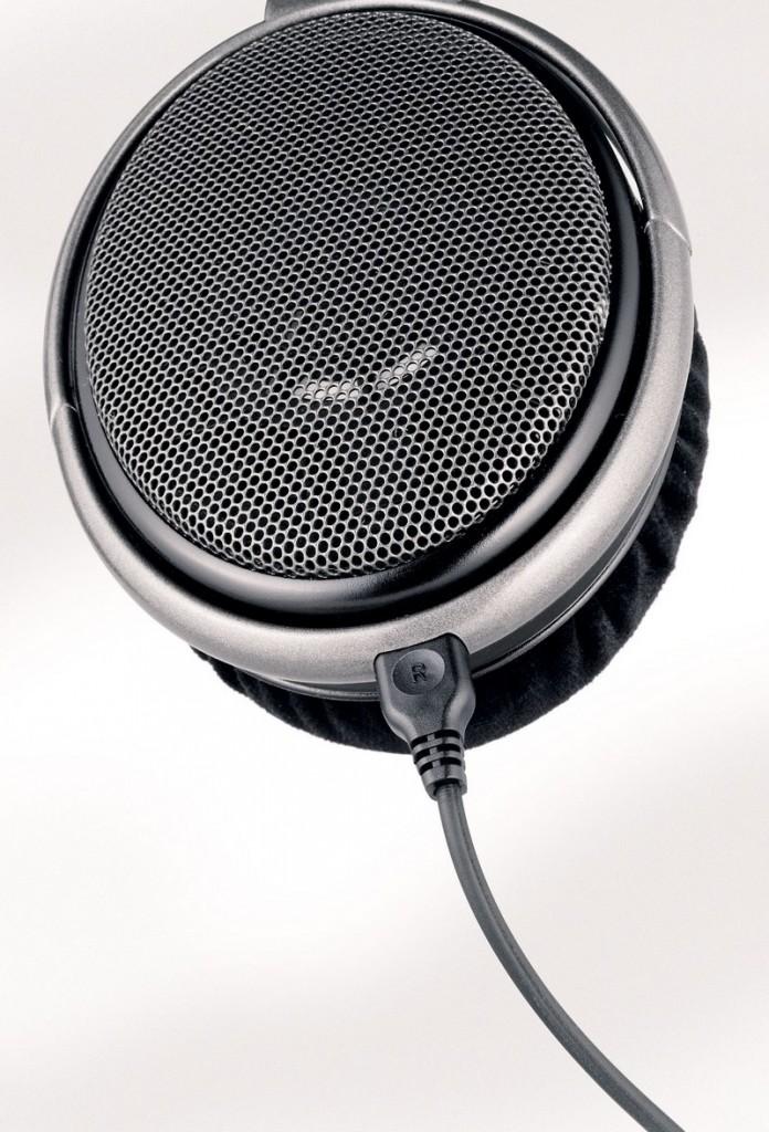 Sennheiser hd650_the Apogee Groove – a high-performance USB DAC and headphone amp