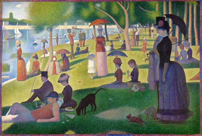 seurats-a-sunday-afternoon-on-the-island-of-la-grande-jatte