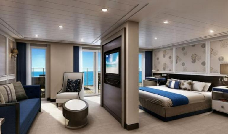 SevenSeasExplorer-Regent-Seven-Seas-Explorer-cruiseship-World´s most luxurious cruise ship
